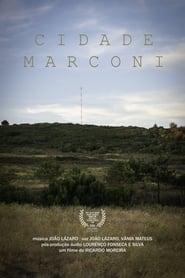 Marconi City (2018) CDA Online Cały Film Zalukaj