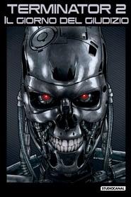 Terminator 2 Il giorno del giudizio streaming
