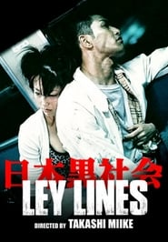 Ley Lines : The Movie | Watch Movies Online