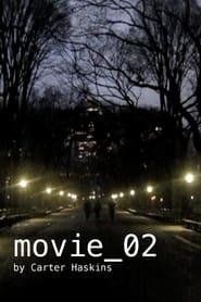 movie_02 (2021)