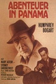 Abenteuer in Panama online stream deutsch komplett  Abenteuer in Panama 1942 dvd deutsch stream komplett online