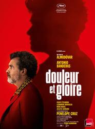 Douleur et gloire HDLIGHT 1080p FRENCH