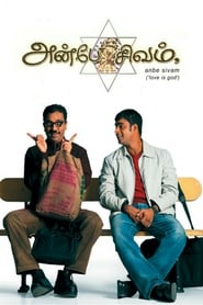 Anbe Sivam (2003) 1080P 720P 420P Full Movie Download