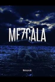Mezcala (2021) torrent