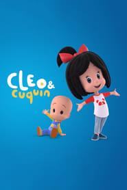 Serial Online: Cleo & Cuquin (2018), serial online subtitrat în Română