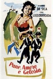 Frisky (1954)