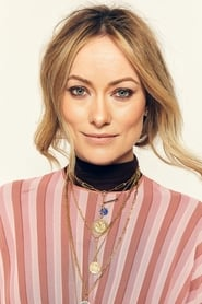 Photo de Olivia Wilde Elizabeth Roberts