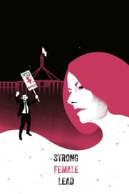 Strong Female Lead (2021) torrent