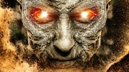 The Mummy: Rebirth en streaming