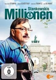 Stankowskis Millions 2011