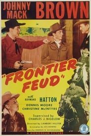 Frontier Feud