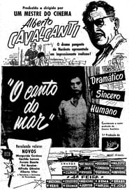O Canto do Mar 1953