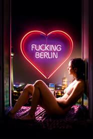 激战柏林.Fucking Berlin.2016