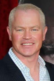 Neal McDonough