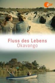 Fluss des Lebens - Okavango - Fremder Vater 2018