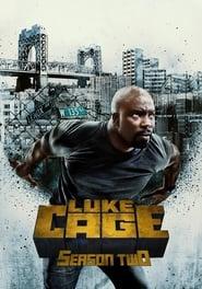 Marvel's Luke Cage Saison 2 HDTV 720p FRENCH