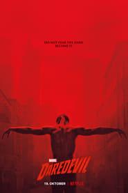 Marvel's Daredevil 2015