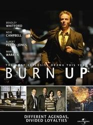 Burn Up 2008