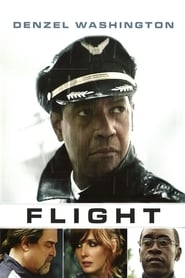 Regarder Flight