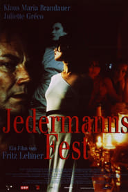Jedermanns Fest 2002