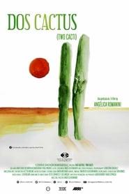Dos cactus