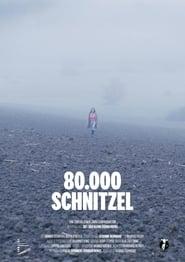 80.000 Schnitzel