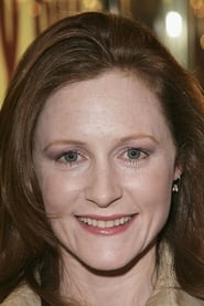 Profil de Geraldine Somerville
