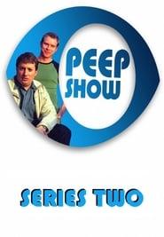 Peep Show Season 2 Episode 6