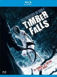 Regarder Timber Falls
