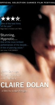 Claire Dolan (1998)