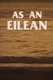 As an Eilean