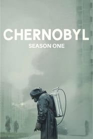 Chernobyl: Season 1 download full season in 1080p 720p