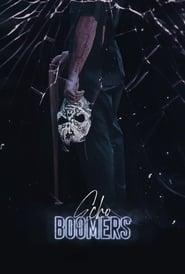 ECHO BOOMERS (2020) ซับไทย