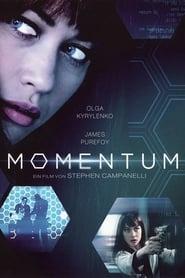 Momentum [2015]