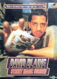 David Blaine: Street Magic (1997)