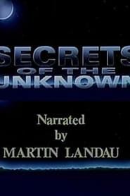 Secrets of the Unknown 1991
