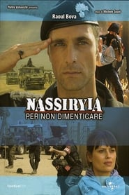 Nassiryia - Per non dimenticare (2007)
