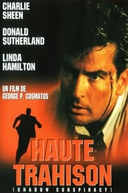 Haute trahison 1997