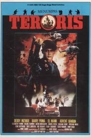 Menumpas Teroris (1987)