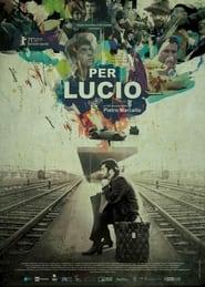 For Lucio (2021)