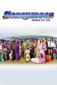 Honeymoon Travels Pvt. Ltd (2007)
