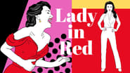 Lady in Red: Backstage at 'Pretty Woman' with Samantha Barks