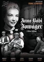 Anne Bäbi Jowäger -  Teil 2: Jakobli und Meyeli