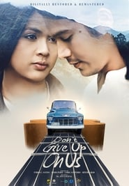 Watch Don't Give Up on Us (2006)