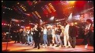 EUROPESE OMROEP   The Freddie Mercury Tribute Concert