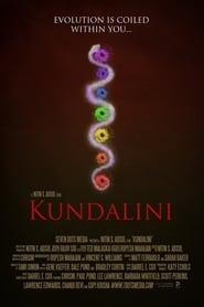 Kundalini (2010)