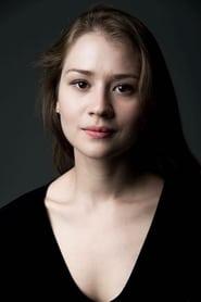 Anna Levanova
