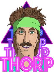 Thorp 1970