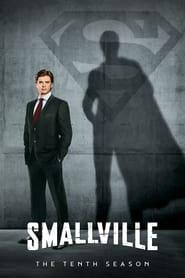 Smallville - Season 10 : Season 10