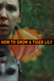 How to Grow a Tiger Lily 1970
